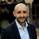Ahmed Azdour