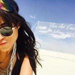 Michelle Rodriguez | Social Profile