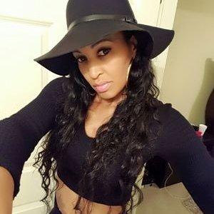 BOSS LADY | Social Profile