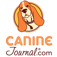 @CanineJournal