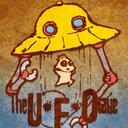 近藤光(ufotable)