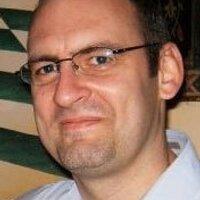 StevePollak | Social Profile