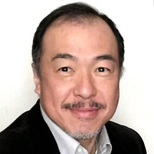 徳弘効三 Social Profile