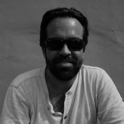 Herby Garcia | Social Profile