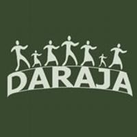 Daraja | Social Profile