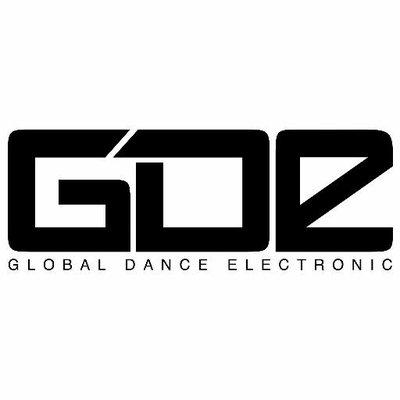 GDE | Social Profile