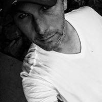 Kurt Serpe | Social Profile