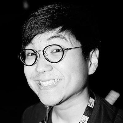 Kwanghee Woo | Social Profile