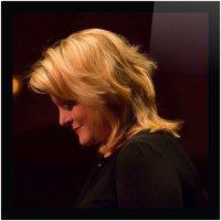 Deborah Voigt | Social Profile