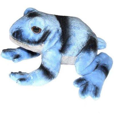 Blue Frog Toys ® | Social Profile