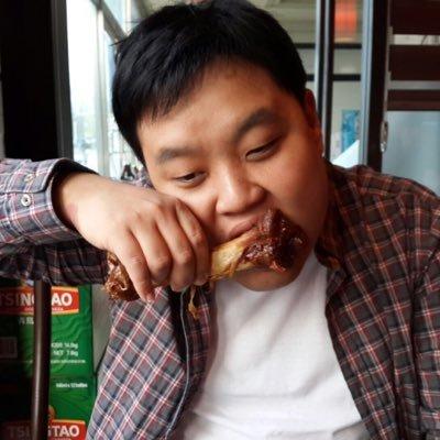 박지호 | Ji-Ho PARK Social Profile