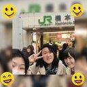 ☆Miku☆ (@00820Miku) Twitter