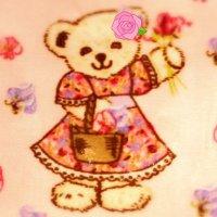 美海(MIWU)・*(^o^)❤︎ | Social Profile