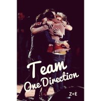 Team 1D Updates | Social Profile