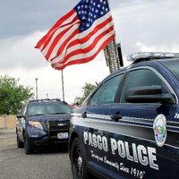 Pasco Police Dept | Social Profile