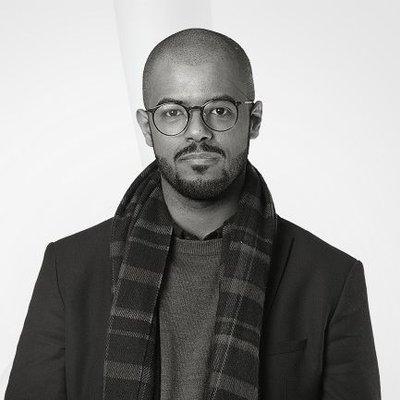 فؤاد الهتلان | Social Profile