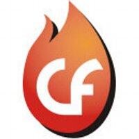 Cellfire | Social Profile