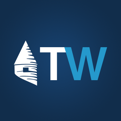 ToffeeWeb Social Profile