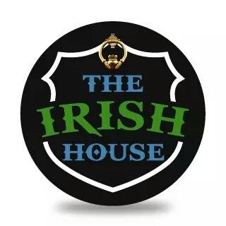 The Irish House Kol