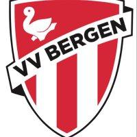 vvbergen2015