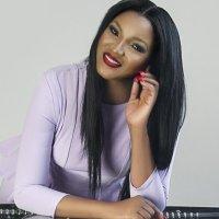 Omotola .j. Ekeinde | Social Profile