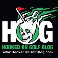 HookedOnGolfBlog.com   Social Profile