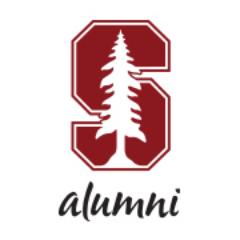 Stanford Alumni Social Profile