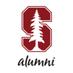 Stanford Alumni's Twitter Profile Picture
