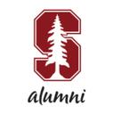 Photo of StanfordAlumni's Twitter profile avatar