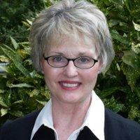 Janet Harllee | Social Profile