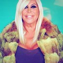 Photo of biggangVH1's Twitter profile avatar
