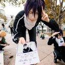 Anime (@000Yato000) Twitter
