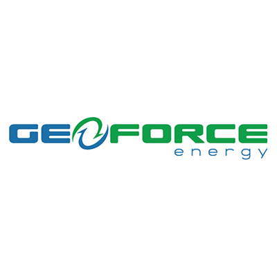 geoforce energy (@geoforceenergy) | twitter