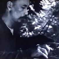 椿五〇郎 | Social Profile