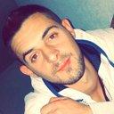 Kastriot (@01Kastriot) Twitter