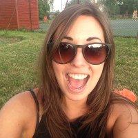 Natalie Clarke | Social Profile