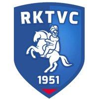 RKTVC