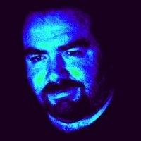Michael Quinn | Social Profile