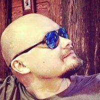Artem Sukhoroslov   Social Profile