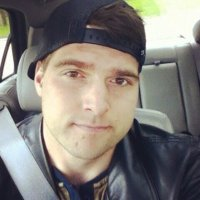 Devin Sprague | Social Profile