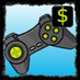 PS_Video Games