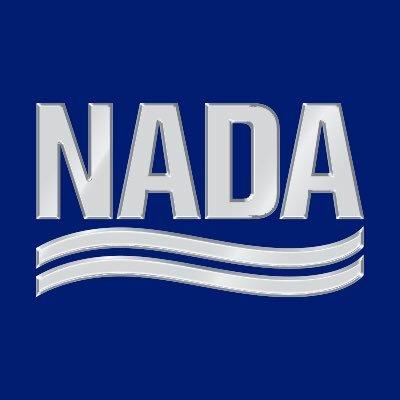 NADA-ATD Academy