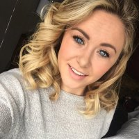 Victoria Baluik | Social Profile