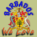 Barbados We Love's Twitter Profile Picture