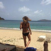Christie Hill | Social Profile