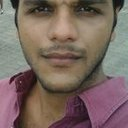 Ajaypratap Yadav (@018e9c1e0f34485) Twitter
