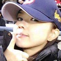 Sungwon Shin | Social Profile