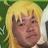 The profile image of ya10hoshiimiki