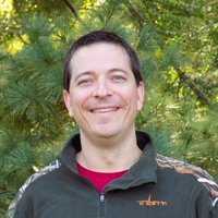 Dan KoldBlood  | Social Profile