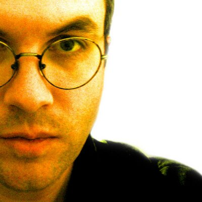 Ian Gilman   Social Profile